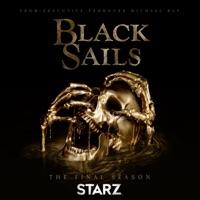 Télécharger Black Sails, Saison 4 (VOST) Episode 6