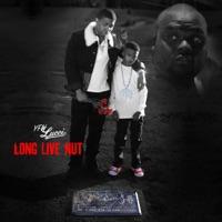Long Live Nut Mp3 Download