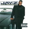 Vol.2... Hard Knock Life, JAY-Z