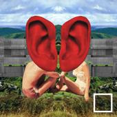 Symphony (feat. Zara Larsson) [Dash Berlin Remix]