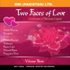 Two Faces Of Love   Vol -3