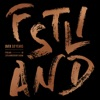 FTISLAND - Love Sick (with Kim Na Young)