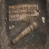 Underground Folclor