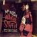 Mr. Bossman - Wayne Smith