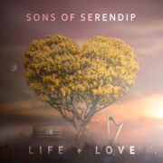Carry on My Wayward Son - Sons of Serendip - Sons of Serendip