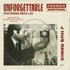French Montana - Unforgettable (feat. Swae Lee) [J Hus & Jae5 Remix]