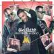 Un Beso feat Maluma Remix Single