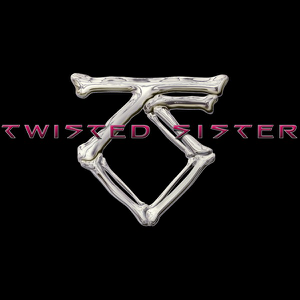 Twisted Sister -  Singles