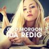 Ida Redig - God Morgon bild