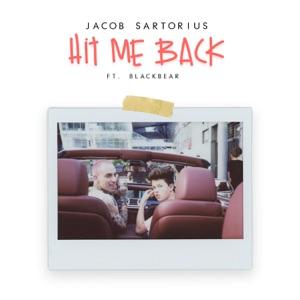 Hit Me Back (feat. blackbear) - Single Mp3 Download