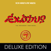 Exodus 40 (Deluxe Edition) - Bob Marley & The Wailers
