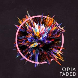 Opia - Secrets feat. Sam Fischer
