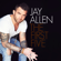 Jay Allen - The First Five - EP