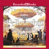 The Fellowship of the Ring: Book One in The Lord of the Rings Trilogy (Unabridged) AudioBook Download
