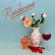 Rainsford - Rendezvous