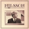 Gotta Get Up - Remastered by Harry Nilsson iTunes Track 3