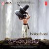 Baahubali - The Beginning (Original Motion Picture Soundtrack) - M. M. Keeravaani