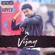 They've Got The Moves : Vijay - Various Artists
