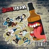 Frenesí - EP