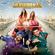 Mubarakan (Original Motion Picture Soundtrack) - EP - Amaal Mallik, Rishi Rich, Yash Anand & Gourov-Roshin