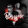 Bésame (feat. Manuel Turizo) - Single