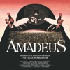 Amadeus Original Motion Picture Soundtrack