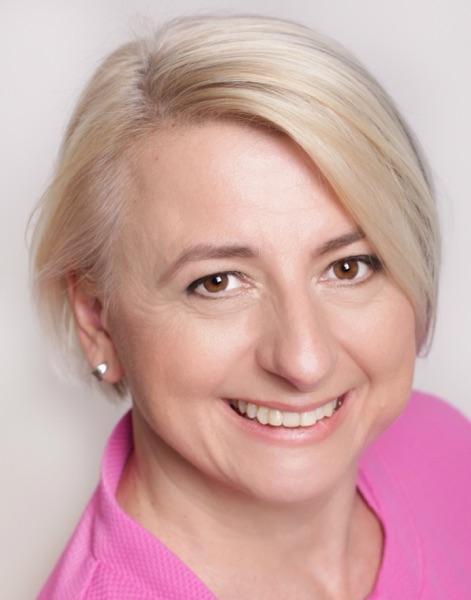 Blanka Pesja talks with guests: Arts - Music - Education