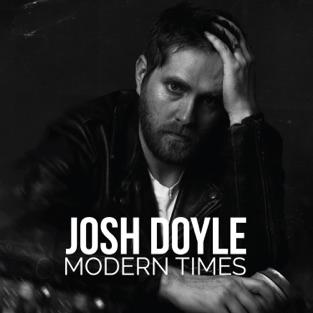 Modern Times (Wave One) – Josh Doyle