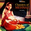 Classics of Mehnaz Vol 1