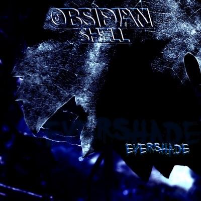 Evershade - Obsidian Shell