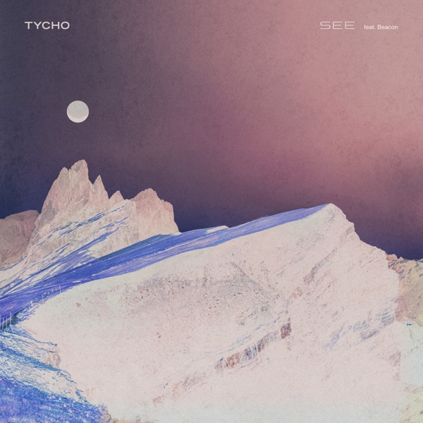 See (feat. Beacon) - Single