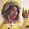 Sober - Single, Mahalia