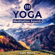 Various Artists - 111 Yoga Meditation Sounds - Calm Nature, Healing Instrumental Songs, New Age Relaxation, Zen Music