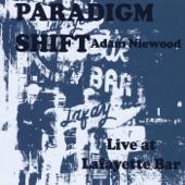 Adam Niewood - Vertigo (Live)