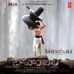 Manohari thumbnail