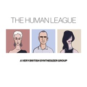 The Human League - Being Boiled