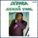 Bemo (Dub) - Debaba & Soukous Stars