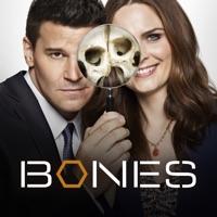Télécharger Bones, Saison 12 (VF) Episode 10