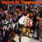 """Weird Al"" Yankovic - Christmas At Ground Zero"