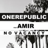 No Vacancy (feat. Amir) [French Language Version] - Single, OneRepublic