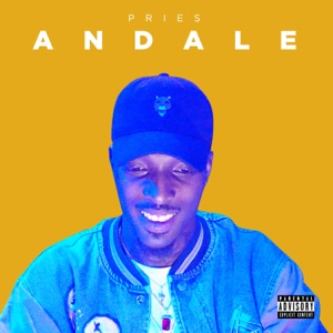 Andale - Single Mp3 Download