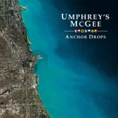 Umphrey's McGee - In the Kitchen