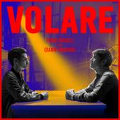 Volare (feat. Gianni Morandi)