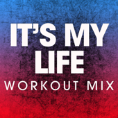 It's My Life (Extended Workout Mix)