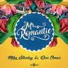 Mr Romantic feat Don Omar Single