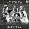 Sapairan (Pakistani Film Soundtrack) - EP