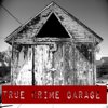 The Bricca Family Murders - True Crime Garage