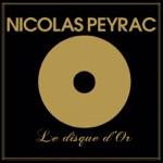 Nicolas Peyrac - So Far Away from L.A