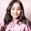 RUSH by RIRI