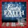 Country Faith America